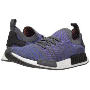Adidas NMD_R1 Running Shoes